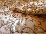 одеяло- наполнитель 100% овечья шерсть мериноса